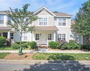 17365  Villanova Road, Huntersville image