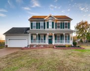2711 Lydia Ct, Thompsons Station image