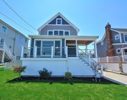 119 Manet Ave, Quincy image