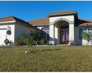 3820 NW 43rd PL, Cape Coral image