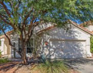 12203 N New Dawn, Oro Valley image