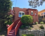 881 Lighthouse Ave, Pacific Grove image