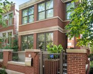 1715 North Wood Street, Chicago image