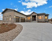 7103 Fallon Circle, Castle Rock image