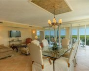 435 Dockside Dr Unit 404, Naples image