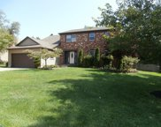 545 Balsam Road, Cherry Hill image