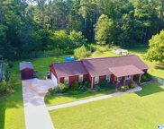 314 Neal Drive, Gurley image