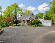 3904 ANNANDALE ROAD, Annandale image
