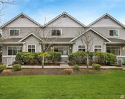 927 232nd Place NE, Sammamish image