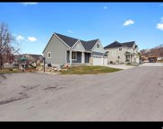 577 E 200  S, Pleasant Grove image