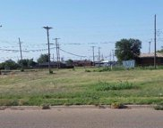1519 East 14th, Lubbock image