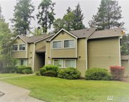 1852 S 284th Lane Unit K202, Federal Way image