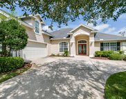 501 South MILL VIEW WAY, Ponte Vedra Beach image