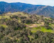 1 Buck Mountain Rd, Carmel Valley image