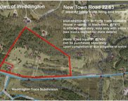 22.63 Ac Near 7412  New Town Road Unit #7 independent tracts, Weddington image