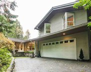 495 Keith Road, West Vancouver image