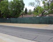 5287     Round Meadow Road, Hidden Hills image