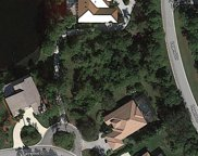 Fairwood Court, Port Saint Lucie image