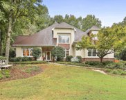 857 Southern Shore Dr Unit 61, Peachtree City image