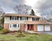 8412 OAKFORD DRIVE, Springfield image