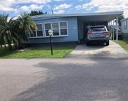 14508 Nathan Hale LN Unit 464, North Fort Myers image