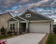 583 Nw Dellcastle Court, Calabash image