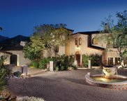 20945 N 104th Street, Scottsdale image