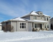 611 Pleasant Valley Pky, Waunakee image