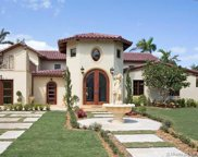775 Curtiswood Dr, Key Biscayne image