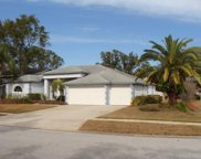 2822 Gloria Court, Clearwater image