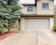 3082 N Joy Lane, Flagstaff image