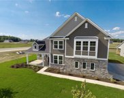 4262 Kettering  Drive, Zionsville image