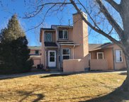 6550 Matchless Trail, Colorado Springs image