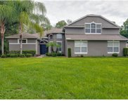 8230 Emerald Forest Court, Sanford image