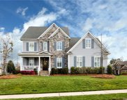 311 Meares  Court, Fort Mill image