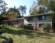 109 Clifton Circle, Oak Ridge image