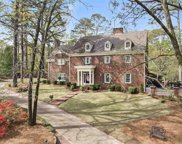 4444 Cahaba River Rd, Mountain Brook image