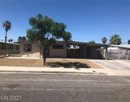 2405 Hassett Avenue, Las Vegas image
