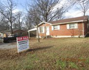 330 Myatt Dr, Madison image