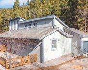 839 Aspen Place, Evergreen image