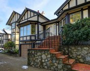 1423 Yale  St, Oak Bay image