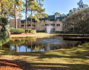 239 Beach City Road Unit #2314, Hilton Head Island image