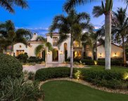15032 Pratolino Way, Naples image