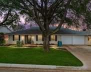 3617 Wosley Drive, Fort Worth image