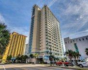 2504 N Ocean Boulevard, Suite 2136 Unit 2136, Myrtle Beach image