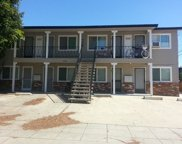 4121 Kendall, Pacific Beach/Mission Beach image