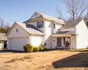 3961 Pepperwood Dr, Antioch image
