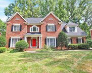 724  Queen Charlottes Court, Charlotte image