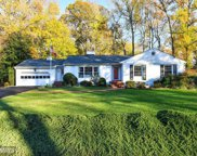 9417 FOREST HAVEN DRIVE, Alexandria image