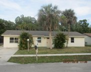 5740 Adair Way, Lake Worth image